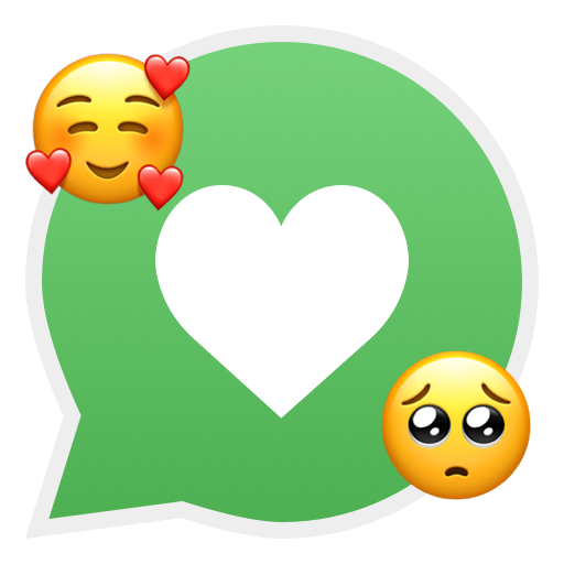Love Story Chat — virtual story messenger  Apk Mod latest 1.3.9