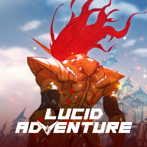 Lucid Adventure  Apk Pro Mod latest 2.4.17
