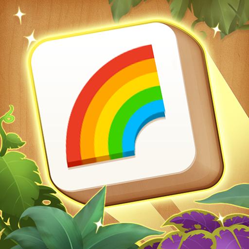 Lucky Tile – Tile Master Block Puzzle to Big Win  Apk Pro Mod latest 1.1.6