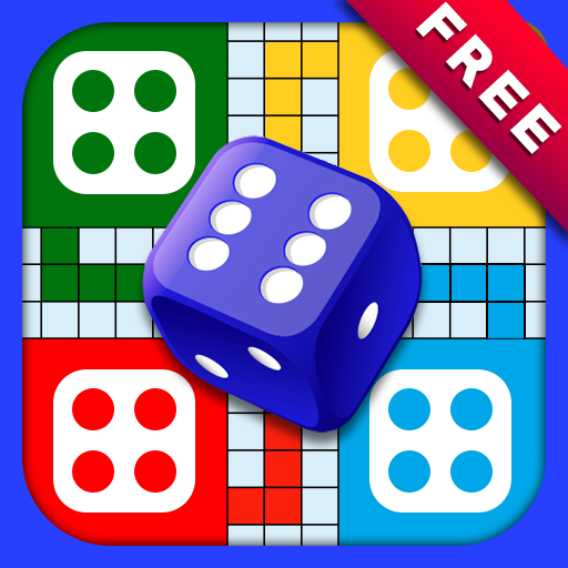 Ludo SuperStar   Apk Pro Mod latest 24.27