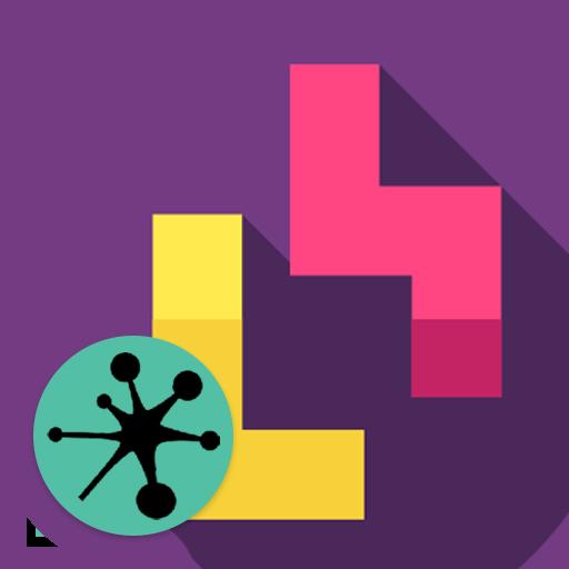 Lusio Tetrix Apk Mod latest 2.3.4