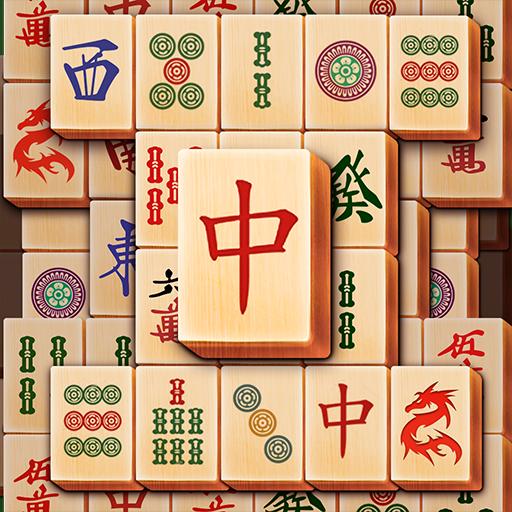 Mahjong  2.2.3 Apk Mod (unlimited money) Download latest