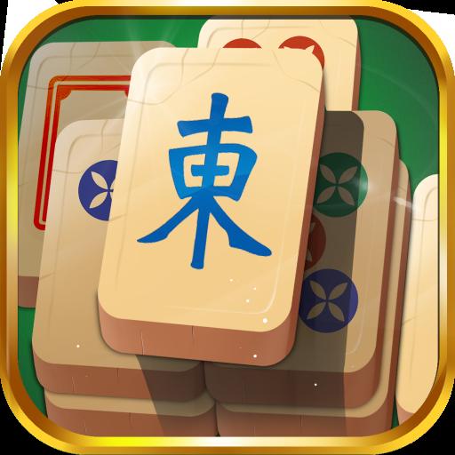 Mahjong Classic Apk Mod latest