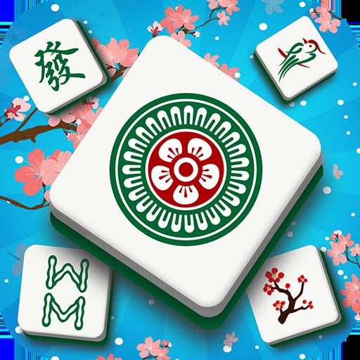 Mahjong Craft – Triple Matching Puzzle  Apk Mod latest 5.7.1