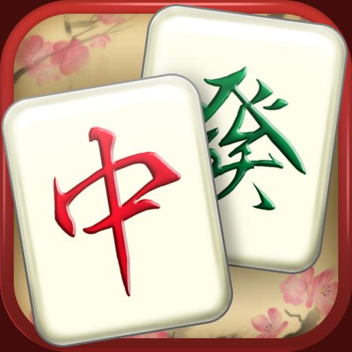 Mahjong Puzzle Shisensho 2.0.18 Apk Mod (unlimited money) Download latest
