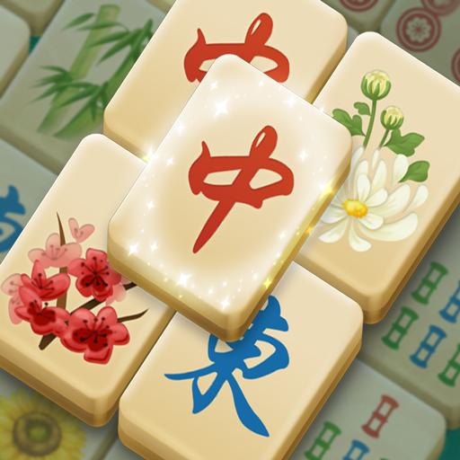 Mahjong Solitaire: Classic 21.0617.00 Apk Mod (unlimited money) Download latest