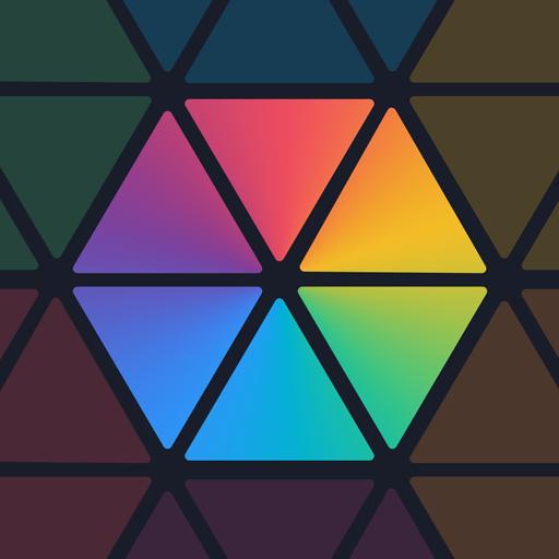 Make Hexa Puzzle 21.0712.09 Apk Mod (unlimited money) Download latest