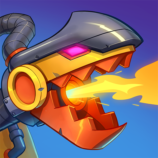 Mana Monsters Free Epic Match 3 Game 3.10.10 Apk Mod (unlimited money) Download latest