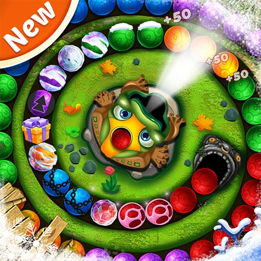 Marble Jungle 2021 Apk Pro Mod latest