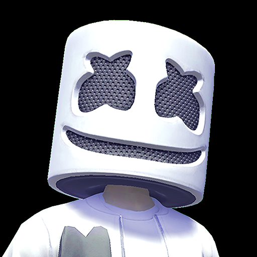 Marshmello Music Dance 1.6.2 Apk Mod (unlimited money) Download latest