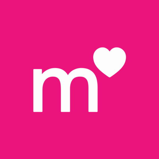 Match : Dating App to Chat, Meet people and date  Apk Pro Mod latest 5.36.1