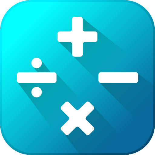 Matix ⭐️ For serious mental math game achievers   Apk Pro Mod latest 1.16.2