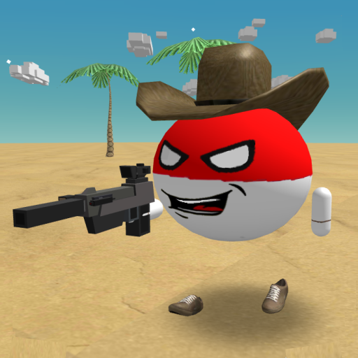 Memes Wars 4.9.05 Apk Mod (unlimited money) Download latest