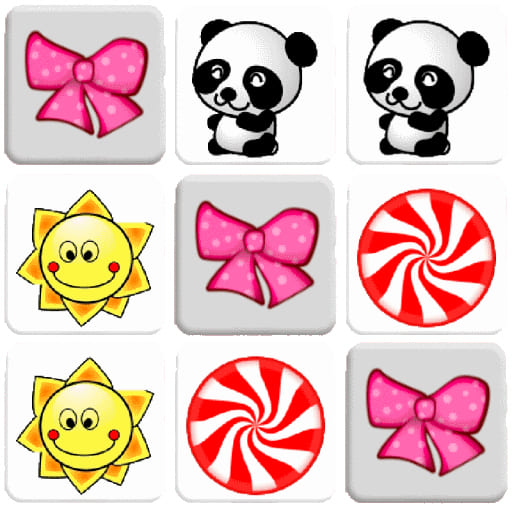 """""""Memory Game for kids"""" – Memory Game  Apk Mod latest"""