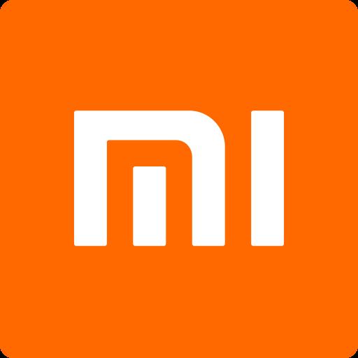 Mi Store Apk Mod latest 3.18.0