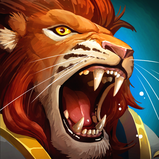 Million Lords Kingdom Conquest – Strategy War MMO  3.5.2 Apk Mod (unlimited money) Download latest