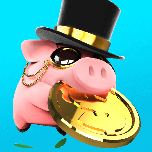 Millionaire Tycoon: World 1.0.21 Apk Mod (unlimited money) Download latest