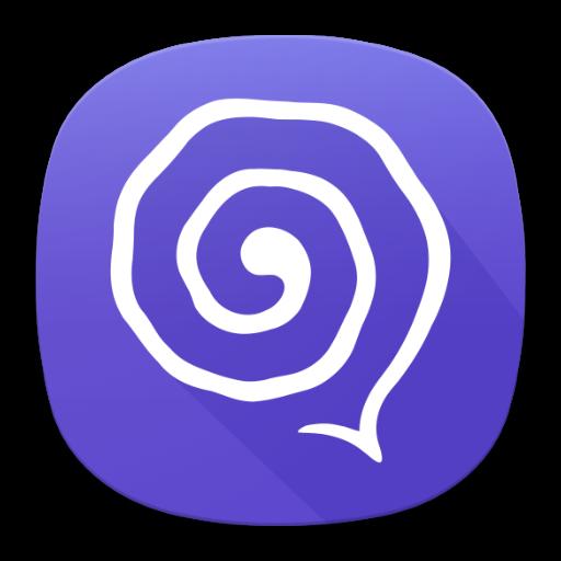 Mocha: FREE 3G/4G for Entertainment Apk Pro Mod latest 4.0.28
