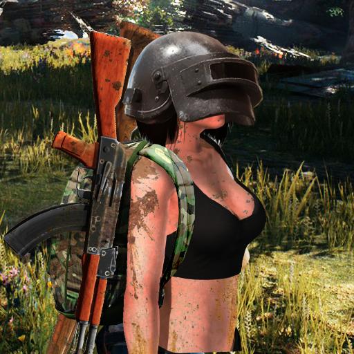 Modern Strike : Multiplayer FPS – Critical Action Apk Mod latest 1.0.11.11