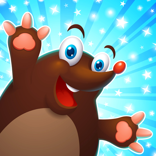 Mole's Adventure – Story with Logic Games Free 2.1.0 Apk Mod (unlimited money) Download latest