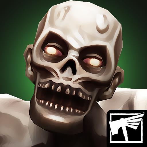Mordheim: Warband Skirmish  Apk Pro Mod latest 1.12.21