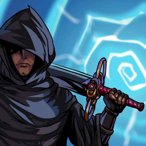 Mortal Portal: summoner battle  Apk Pro Mod latest 3.2.1