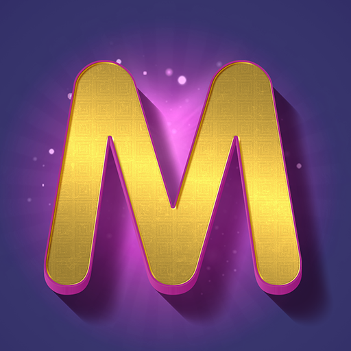 MundiGames – Slots, Bingo, Poker, Blackjack & more  1.9.13 Apk Mod (unlimited money) Download latest