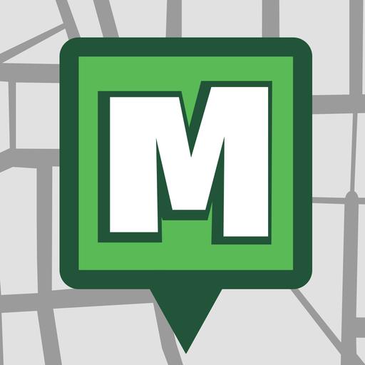 Munzee   Apk Pro Mod latest 4.1.93
