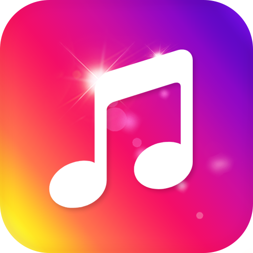 Music Player- Free Music & Mp3 Player  Apk Mod latest 1.8.1