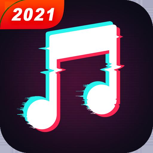 Music player – MP3 player & Audio player Apk Pro Mod latest 1.1.4