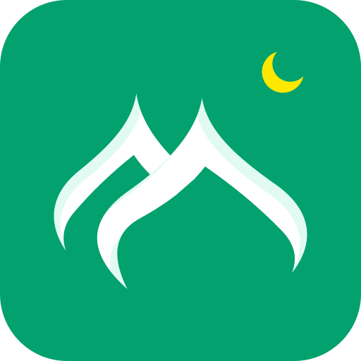 Muslim Prayer Times, Azan, Quran&Qibla By Vmuslim  Apk Pro Mod latest 1.03.11
