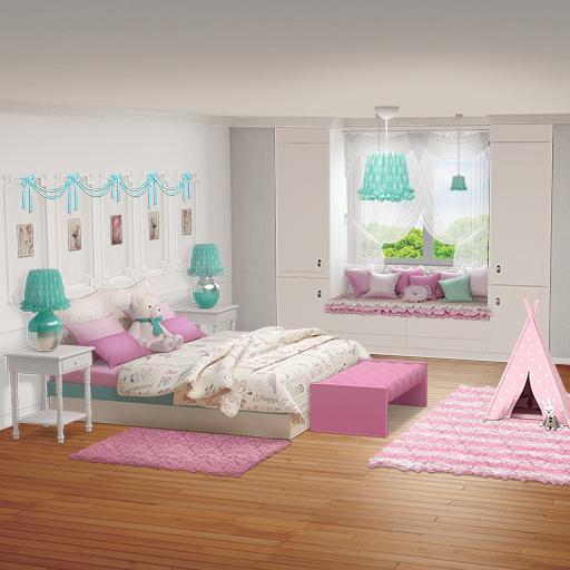 My Home Design – Modern City 4.7.2 Apk Mod (unlimited money) Download latest