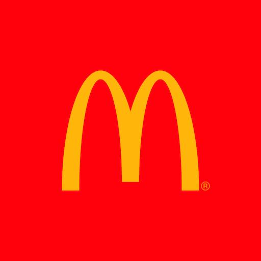 My McDonald's Apk Mod latest 7.88.1