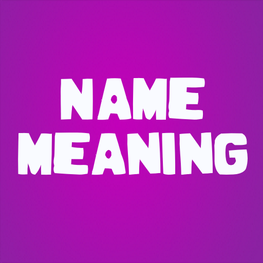 My Name Meaning Apk Mod latest 5