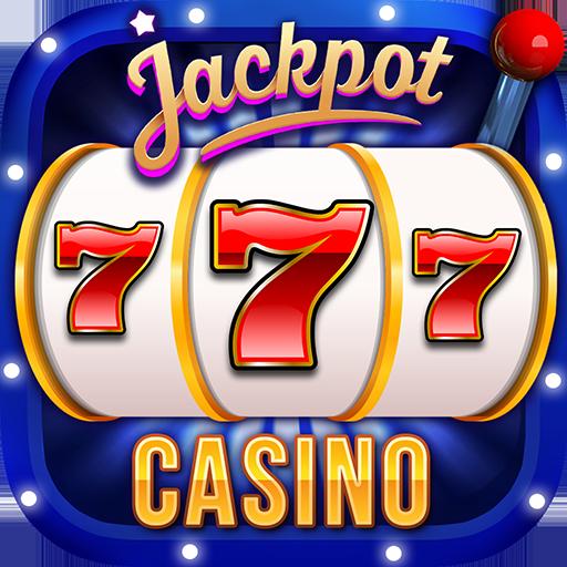 MyJackpot – Vegas Slot Machines & Casino Games  4.9.2 Apk Mod (unlimited money) Download latest