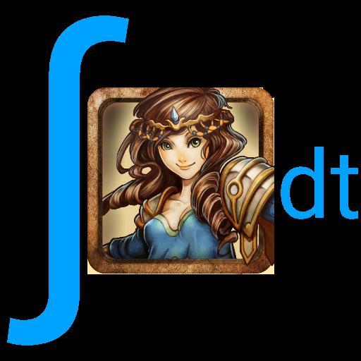 MyTosWiki – Mathematician of Tower of Saviors  1.0.0.111 Apk Mod (unlimited money) Download latest