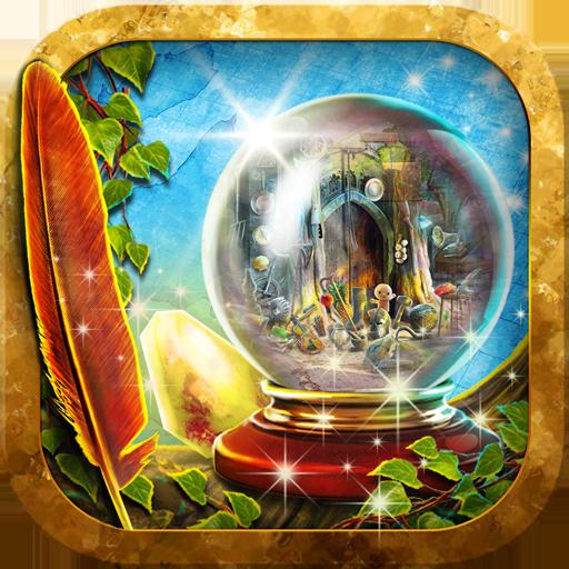 Mystery Journey Hidden Object Adventure Game Free  Apk Pro Mod latest 2.8