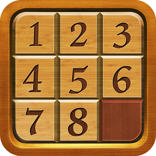 Numpuz Classic Number Games, Free Riddle Puzzle   Apk Pro Mod latest 4.8501