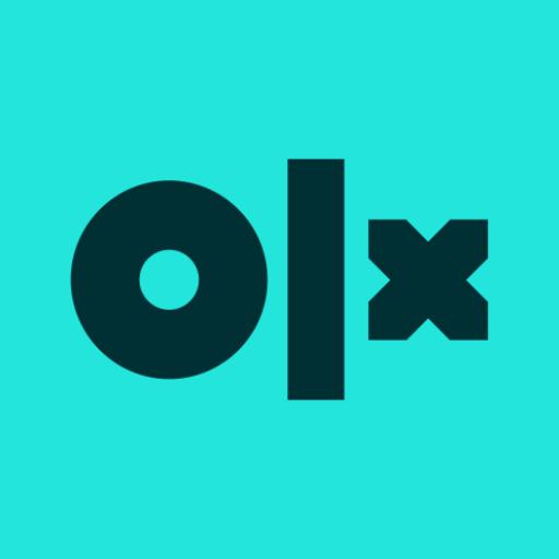 OLX.ro Apk Pro Mod latest 5.18.4
