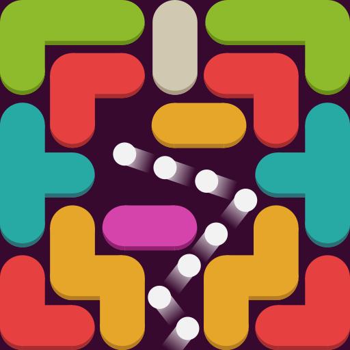 One More Brick 2 Apk Pro Mod latest 1.1.4