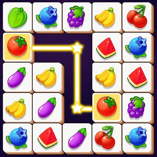Onet 3D-Classic Link Match&Puzzle Game 5.0 Apk Mod (unlimited money) Download latest