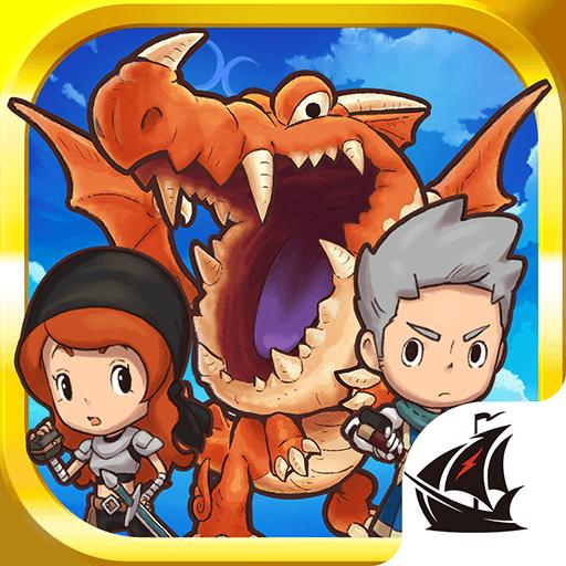 奇幻生活Online 1.6.72 Apk Mod (unlimited money) Download latest