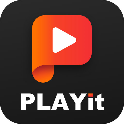 PLAYit – A New All-in-One Video Player Apk Pro Mod latest 2.4.2.14
