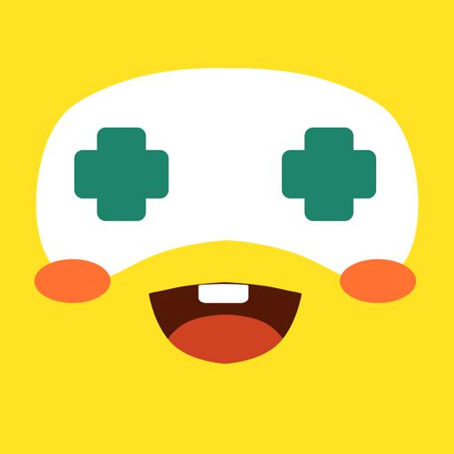 POKO – Play With New Friends Apk Pro Mod latest 2.5.8