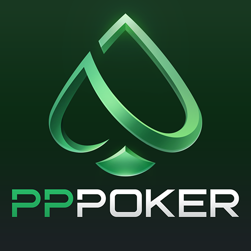 PPPoker-Free Poker&Home Games  Apk Pro Mod latest 3.4.17