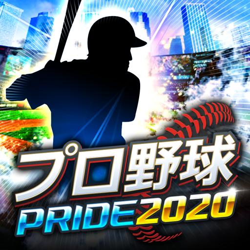 プロ野球PRIDE  1.11.3 Apk Mod (unlimited money) Download latest