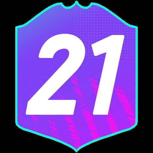 Pack Opener for FUT 21 Apk Pro Mod latest 1.65
