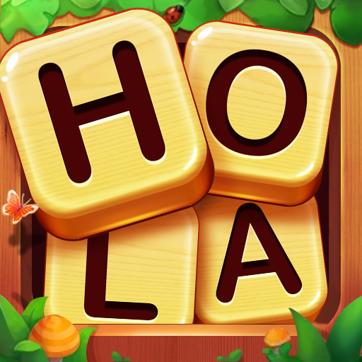 Palabra Encontrar juegos de palabras  1.7 Apk Mod (unlimited money) Download latest