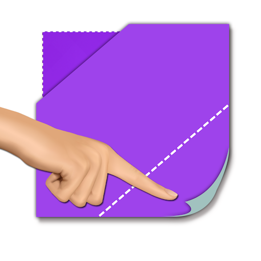Paper Folding Origami Apk Pro Mod latest 2.69