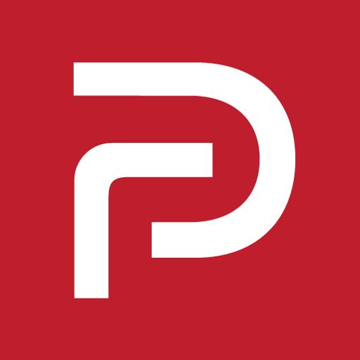 Parler Apk Mod latest 2.6.2